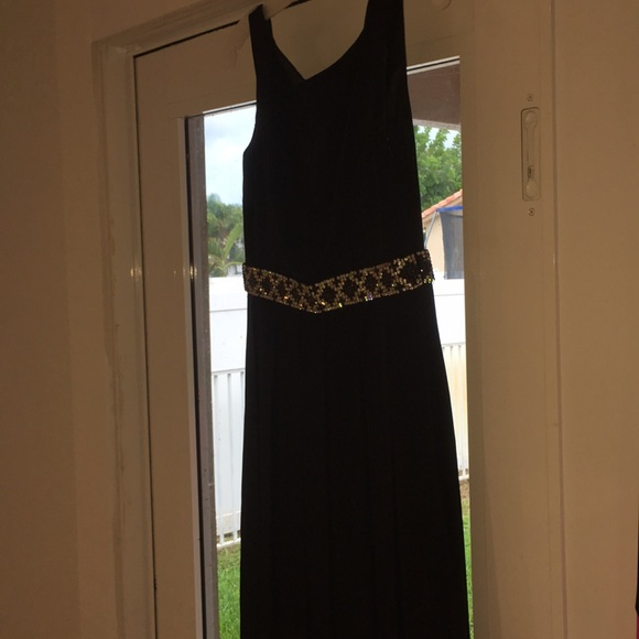 Milly of New York Dresses & Skirts - Dress black Milly of New York